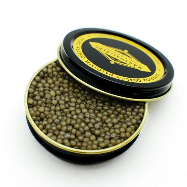 classic-osetra-caviar