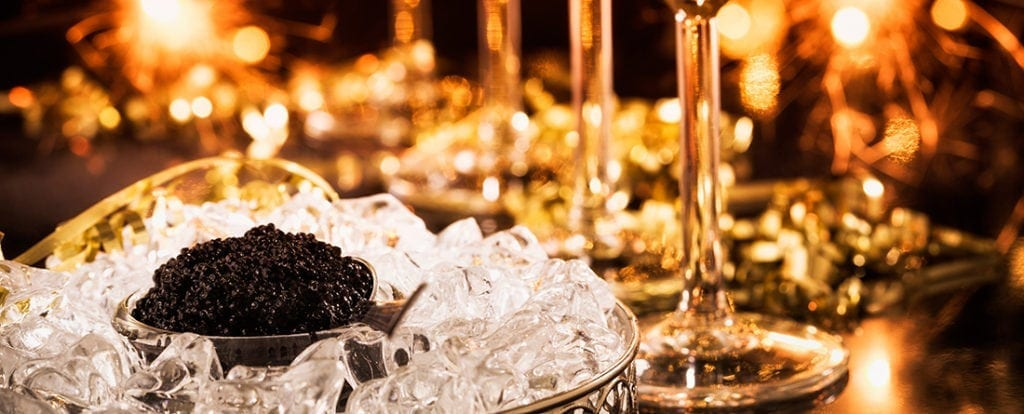 caviar-thanksgiving-promo-code