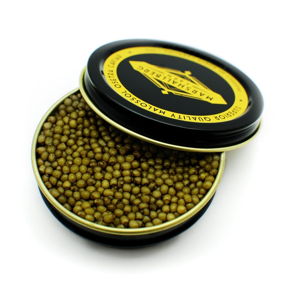 golden-caviar