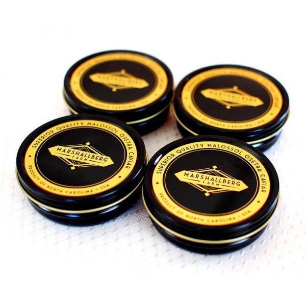 marshallberg-farm-caviar-4-pack