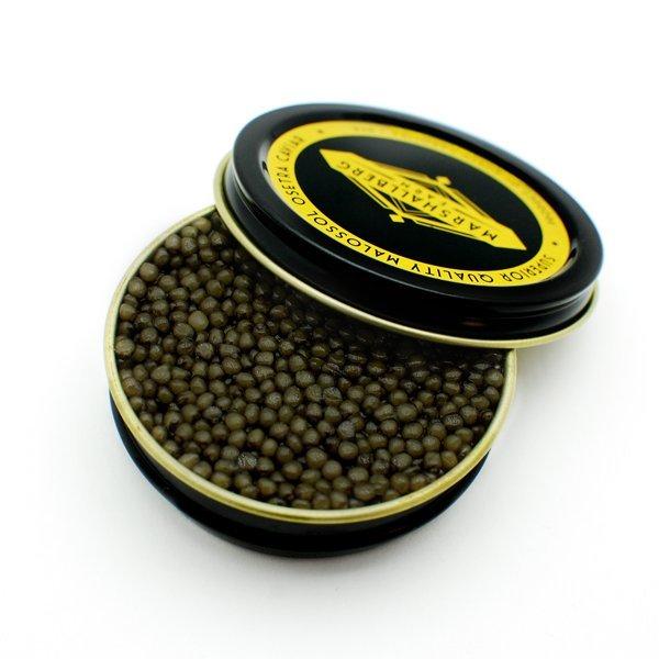 marshallberg-farm-caviar