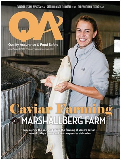 QA-magazine-marshallberg