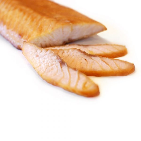 marshallberg-farm-smoked-sturgeon