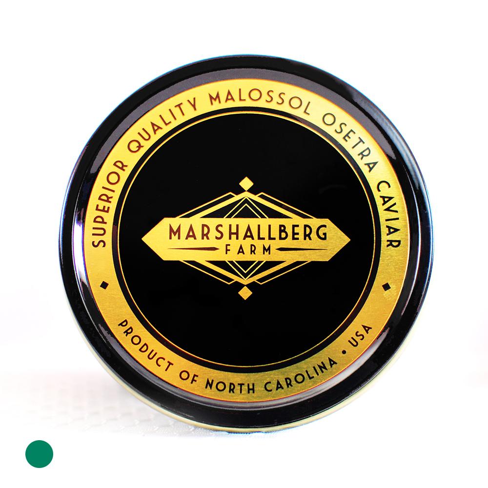 osetra-caviar-marshallberg