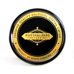 osetra-caviar-$48