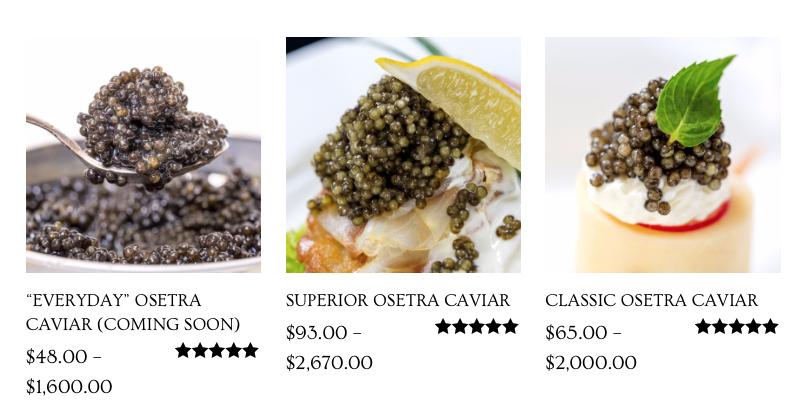 osetra-caviar-marshallberg-farm