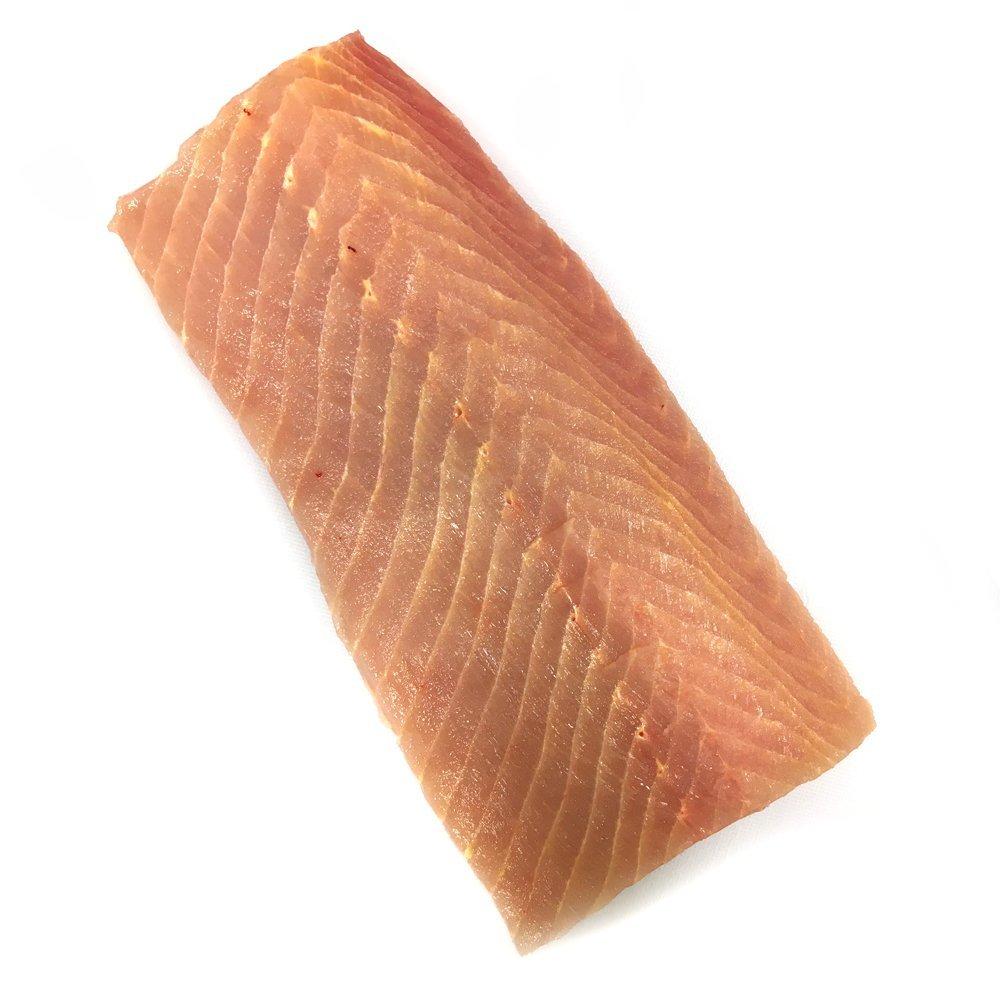 sturgeon-fresh-meat