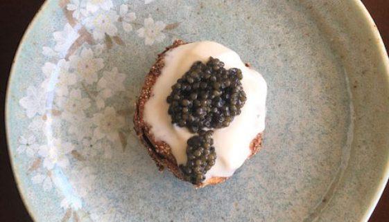 caviar-delivery