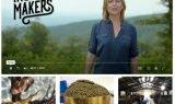 tastemakers-neville-marshallberg-farm-caviar