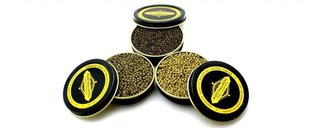 caviar-promo-code