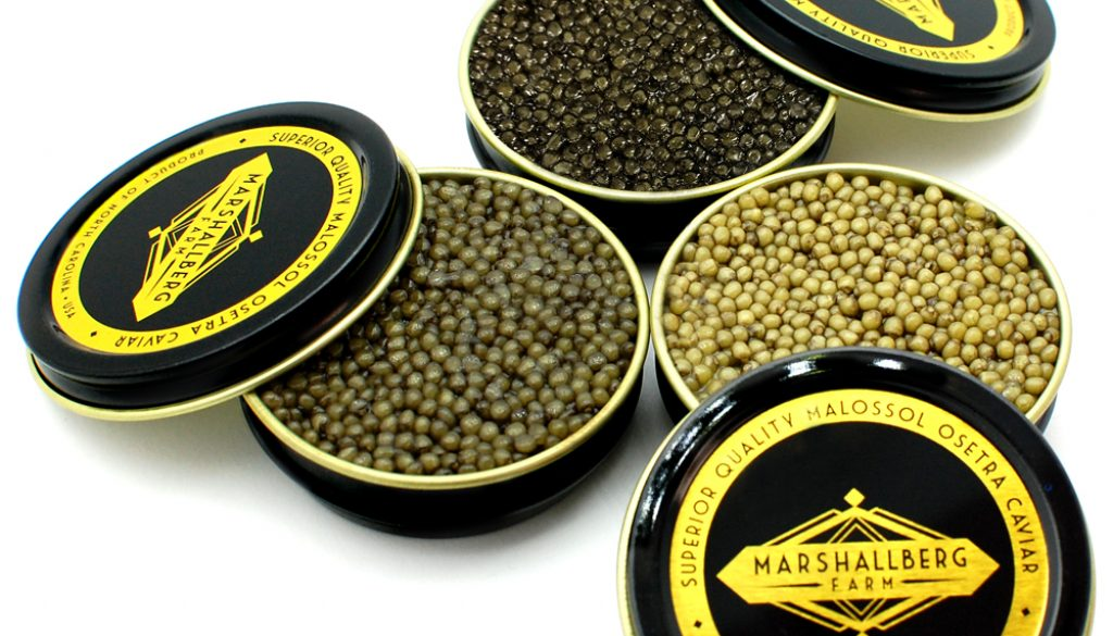 caviar-covid19-shipping