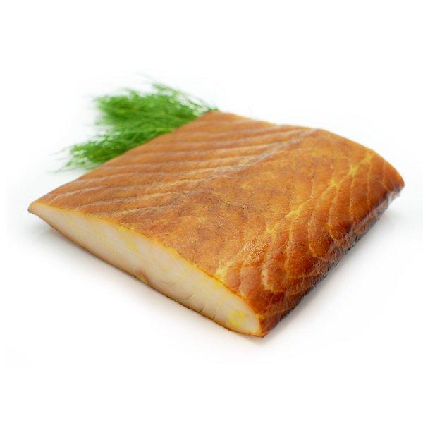 smoked-sturgeon-caviar-delivery