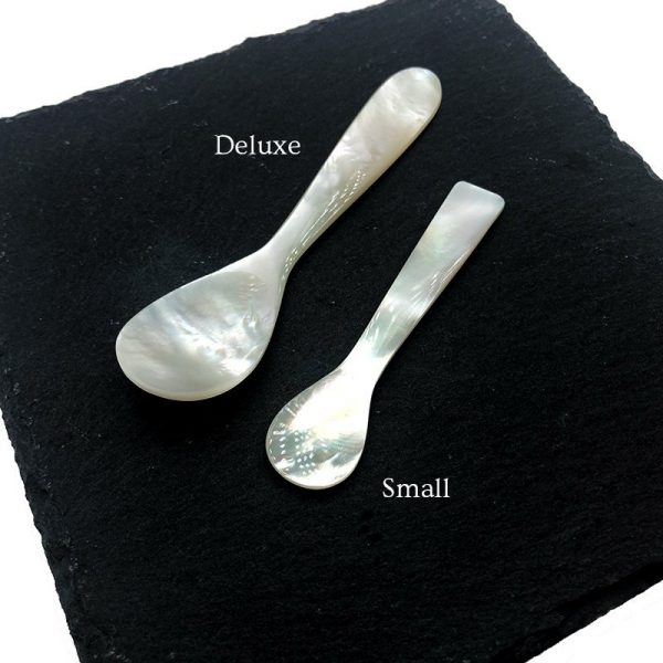 mother-of-pearl-spoon
