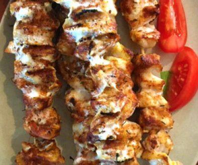 sturgeon-grilled-kebabs
