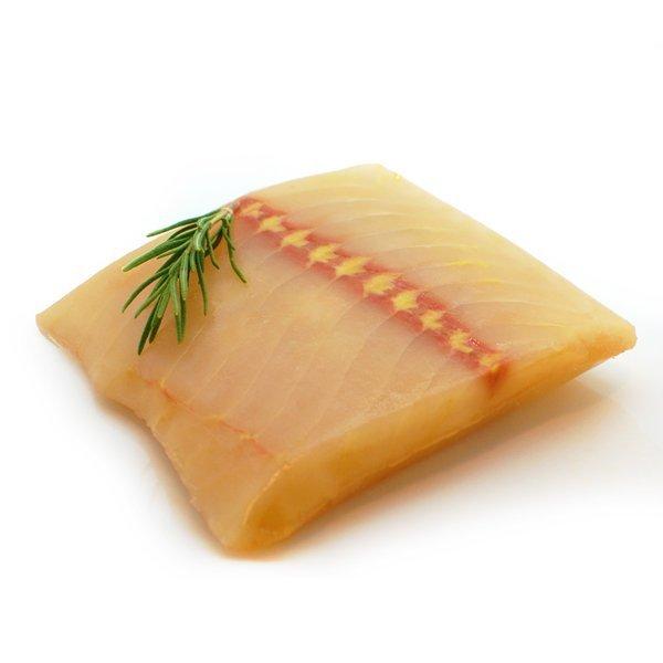 sturgeon-raw-filet
