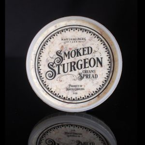 smoked-sturgeon-spread