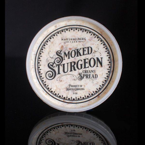 smoked-sturgeon-spread