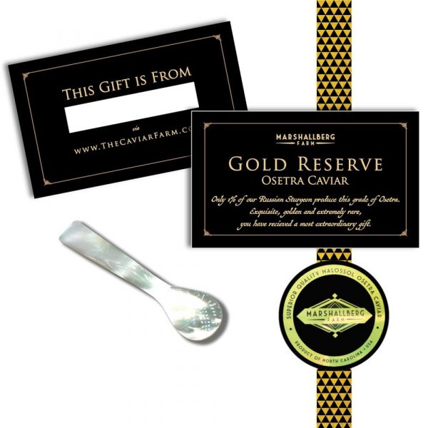 gold-caviar-gift