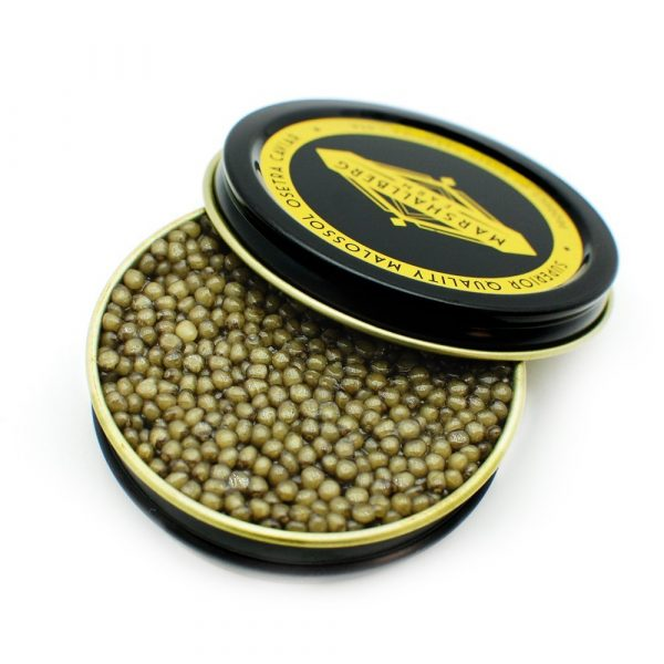 osetra-marshallberg-caviar