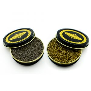osetra-caviar-marshallber