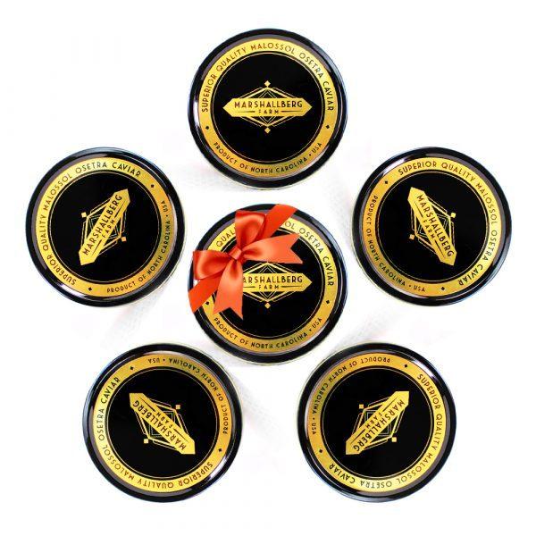 free-caviar