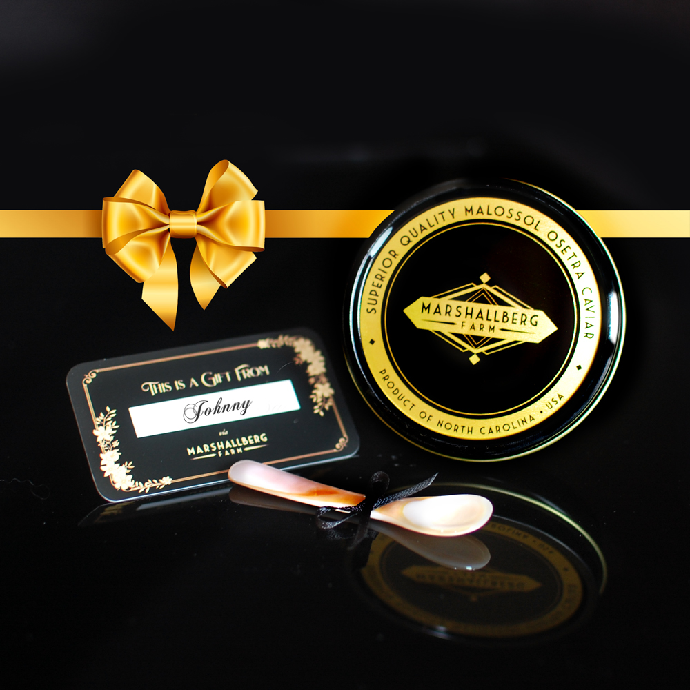 caviar-gift-set