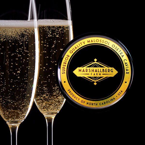 queen-of-wines-marshallberg-caviar